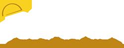 RIMAR – Serviços de Construção e Locação de Maquinas
